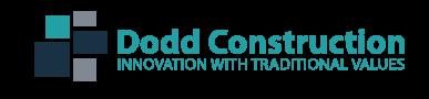 doddconstructionltd.co.uk